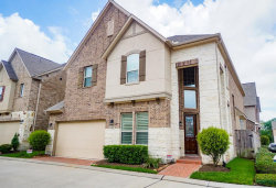 Photo of 802 Saltgrass Shores Drive, Houston, TX 77094 (MLS # 53409120)