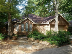 Photo of 18 Cedar Chase Place, The Woodlands, TX 77381 (MLS # 53521682)