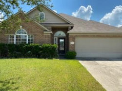 Photo of 8238 Rosemary Drive, Baytown, TX 77521 (MLS # 53548629)