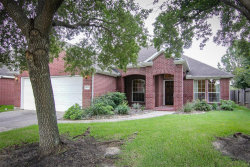 Photo of 24002 Hackberry Creek Drive, Katy, TX 77494 (MLS # 53572053)