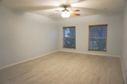 Tiny photo for 4513 Acacia Street, Bellaire, TX 77401 (MLS # 53669047)