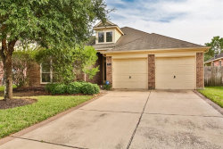 Photo of 3731 Rocky Ledge Lane, Katy, TX 77494 (MLS # 53768395)