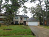 Photo of 9 Meadow Star Court, The Woodlands, TX 77381 (MLS # 53813521)