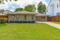 Photo of 5231 Maple Street, Bellaire, TX 77401 (MLS # 53927253)