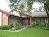 Photo of 2223 Woodstream Boulevard, Sugar Land, TX 77479 (MLS # 53929857)