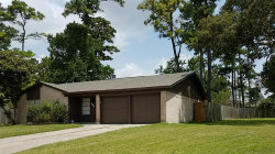 Photo of 4707 Glendower Drive, Spring, TX 77373 (MLS # 53974374)