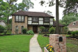 Photo of 3611 Oak Gardens Drive, Kingwood, TX 77339 (MLS # 54124534)