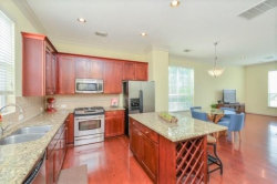 Photo of 3316 Clearview Circle, Houston, TX 77025 (MLS # 54202852)
