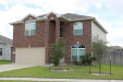 Photo of 2610 Whitetip Court, Katy, TX 77449 (MLS # 54237632)