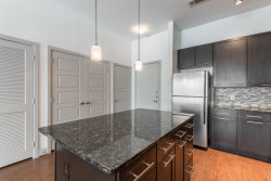 Photo of 9233 Westheimer Road, Unit 123, Houston, TX 77063 (MLS # 54247040)