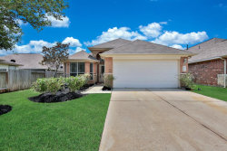 Photo of 30711 Ginger Trace Drive, Spring, TX 77386 (MLS # 54296831)