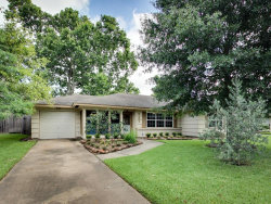 Photo of 5132 Mimosa Drive, Bellaire, TX 77401 (MLS # 54356953)
