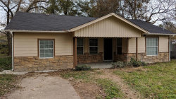 Photo of 8161 Homewood Lane, Houston, TX 77028 (MLS # 54384598)