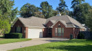 Photo of 98 Regan Mead Circle, The Woodlands, TX 77382 (MLS # 54516410)
