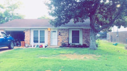 Photo of 618 S Gray Avenue, West Columbia, TX 77486 (MLS # 54745515)