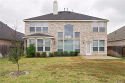 Photo of 18003 Double Bay Road, Cypress, TX 77429 (MLS # 54825774)
