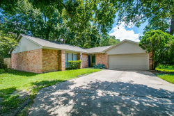 Photo of 8207 Heaton Hall Street, Humble, TX 77338 (MLS # 55077440)
