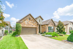 Photo of 4815 Fairford Drive, Sugar Land, TX 77479 (MLS # 55083632)