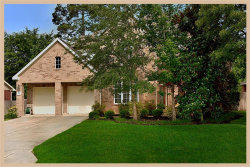 Photo of 111 E French Oaks Circle, The Woodlands, TX 77382 (MLS # 55174998)