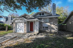 Photo of 909 Littleport Lane, Channelview, TX 77530 (MLS # 55296797)