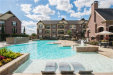 Photo of 13130 Fry Road, Unit 1738, Cypress, TX 77433 (MLS # 55314839)