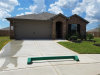 Photo of 3006 Erickson Manor Court, Katy, TX 77494 (MLS # 55416111)