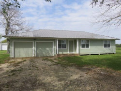 Photo of 7732 Fm 1300 Road, Louise, TX 77455 (MLS # 55738439)
