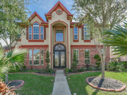 Photo of 11904 Southern Trails Court, Pearland, TX 77584 (MLS # 55799672)