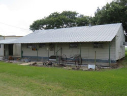 Photo of 1005 Fm 1160 Road, Louise, TX 77455 (MLS # 55844770)