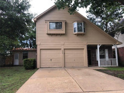 Photo of 6622 Autumn Flowers Drive, Katy, TX 77449 (MLS # 55849724)