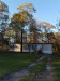 Photo of 126 Dogwood Drive, Magnolia, TX 77355 (MLS # 55950758)
