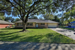 Photo of 15809 Jersey Drive, Jersey Village, TX 77040 (MLS # 56288870)