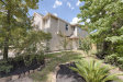 Photo of 247 W Stedhill Loop, The Woodlands, TX 77384 (MLS # 56307690)