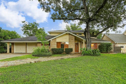 Photo of 1740 Crownover Road, Houston, TX 77080 (MLS # 56447868)