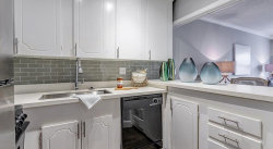 Photo of 5331 Beverly Hill St, Unit 101, Houston, TX 77056 (MLS # 56489770)