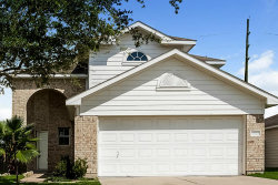 Photo of 18126 Sorrell Oaks Lane, Richmond, TX 77407 (MLS # 56861963)