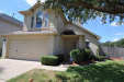 Photo of 5823 Ridgebluff Lane, Katy, TX 77449 (MLS # 56880735)