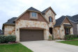 Photo of 514 Arbor Point Court, Pinehurst, TX 77362 (MLS # 56901894)