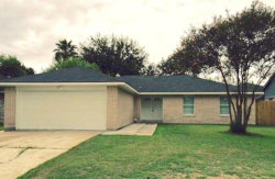 Photo of 1331 Somercotes Lane, Channelview, TX 77530 (MLS # 56957956)
