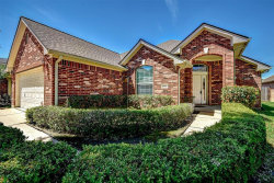 Photo of 5003 Rocky Manor Lane, Katy, TX 77449 (MLS # 56979343)