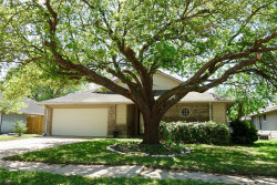 Photo of 22627 Powell House Lane, Katy, TX 77449 (MLS # 57124656)