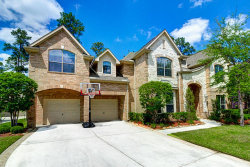 Photo of 7 Hawksbill Place, The Woodlands, TX 77382 (MLS # 57155454)
