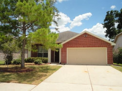 Photo of 16115 Stone Stable Lane, Cypress, TX 77429 (MLS # 57267322)