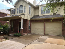 Photo of 6314 Tall Canyon Court, Katy, TX 77450 (MLS # 57431279)