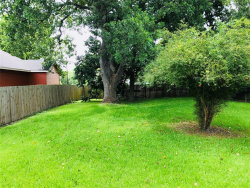 Photo of 9114 Brandon Street, Unit A, Houston, TX 77051 (MLS # 57519823)