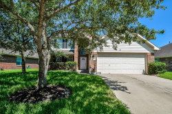 Photo of 7342 Somerset Hill Lane, Richmond, TX 77407 (MLS # 57662183)