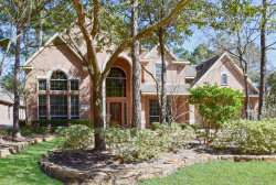 Photo of 247 Hazelcrest Drive, The Woodlands, TX 77382 (MLS # 57743103)