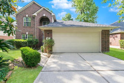 Photo of 55 N Queenscliff Circle, The Woodlands, TX 77382 (MLS # 57912578)