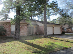 Photo of 6222 Forestgate Drive, Spring, TX 77373 (MLS # 57922234)