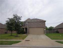Photo of 8703 Sunny Gallop Drive, Tomball, TX 77375 (MLS # 57925712)